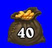 40ゴールドBB