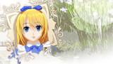 【MMD】アリスな時報ちゃん