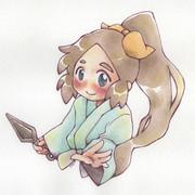 【信長の忍び】千鳥【アナログ】