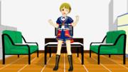 福田のり子さん誕生日