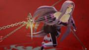 美しきメドゥーサ(Fate)