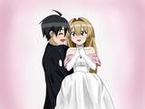 瀬戸の花嫁10年周年記念