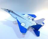 F-15SE:十六夜咲夜