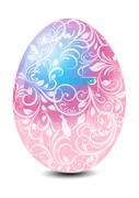 【オリジナル】Easter2017