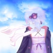 フリーアイコン 【 結月ゆかり 】 (04)