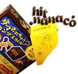 【七色ナナコ】金と銀といえば【コラ】