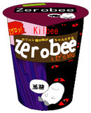 zerobee「ゼロビィ」