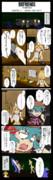 ばいおフレンズ 4話「ジャパリコインだッッッ!!!」