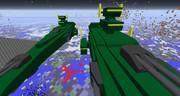 【jointblock】ver0.7の幕開け【minecraft】
