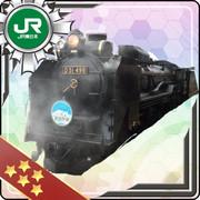 D51  498