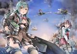 サマール沖海戦