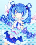 BlueAngel!!