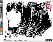 2017/3/11 ソラキャンバス(連想リポート)