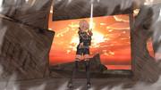 【Fate/MMD】謎のヒロインXオルタ