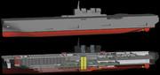 multipurpose amphibious assault ship