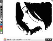 2017/4/2 ソラキャンバス(連想リポート)