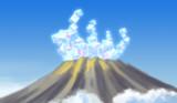 【けものフレンズ】銀獅式サンドスター_ver1.00【モデル配布】