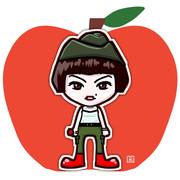 歌舞伎町の女王の頃の林檎さん