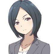 【エロマンガ先生人気投票】和泉京香