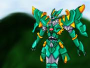 長野の烈闘神