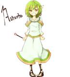 Astarte始めました