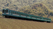 飯田線の新時代の幕開け。