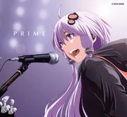【M3/声月参】結月ゆかり/Prime【ちょむP】