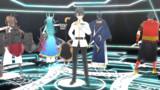 Fate/DMM Order