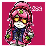 ラプター283
