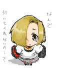 祝 限定SSR小梅ちゃん