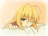 おはようからおやすみまで