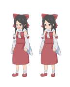 クッキー☆☆三期風SRMY姉貴