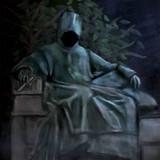 Gallus Anonymus