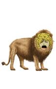 古賀ライオン