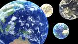 【OMF7】earth ver1.1a