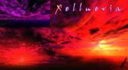 【Minecraft:JE&BE】Xellnevia【空リソースパック&スカイドーム】
