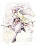 刀剣女子1