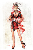 刀剣女子2