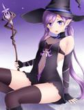 闇の魔術師
