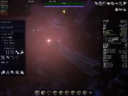 サラミス級宇宙巡洋艦