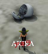 Akira//アキラ