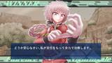 【Fate/GO】格ゲー風ナイチンゲール【書き足し】