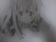 (ひなこのーと)桜木 ひな子