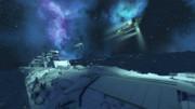 【Space Engineers】 在りし日の戦船