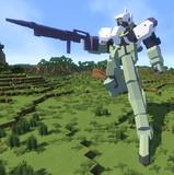 【Minecraft】なっ?!このリアクターの反応は・・・!【JointBlock】