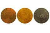 古代カラコイン