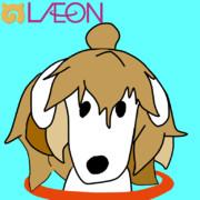 LAEON (けものフレンズ)
