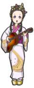 演奏(アコースティクギター)