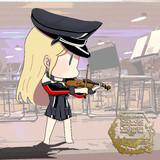 コンサートマスター妖精(熟練)