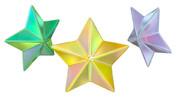 パールの星